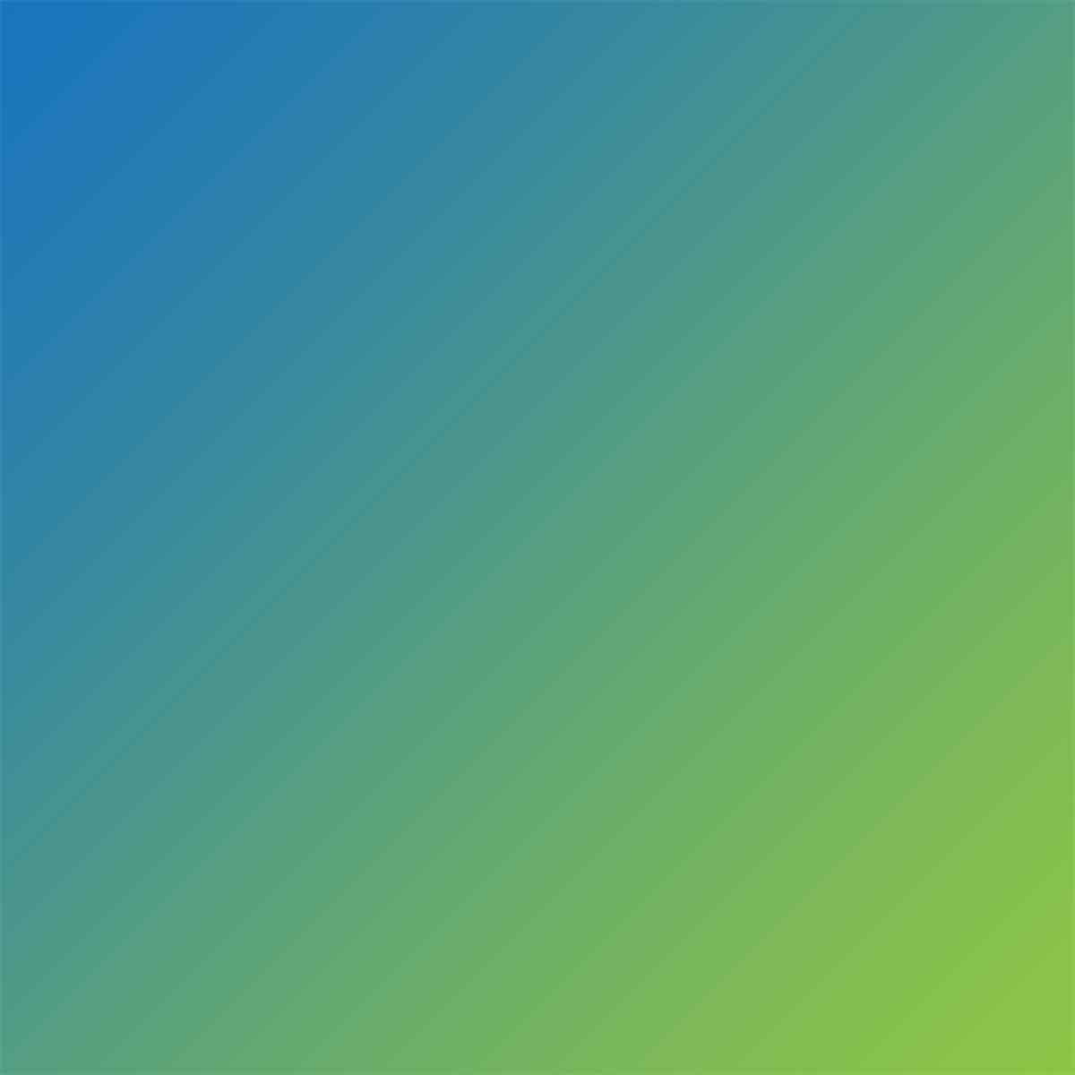 https://www.geziantalya.com/wp-content/uploads/2018/09/bgn-image-box-gradient.jpg