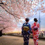 https://www.geziantalya.com/wp-content/uploads/2018/09/destination-tokyo-03-160x160.jpg