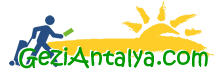 Antalya Gezi Sitesi