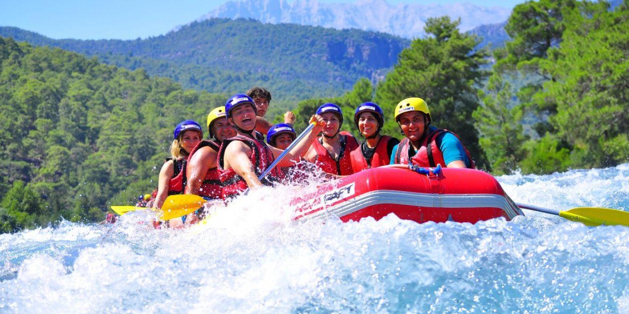 https://www.geziantalya.com/wp-content/uploads/2020/01/koprulu-kanyon-rafting-turu-1280x640.jpg