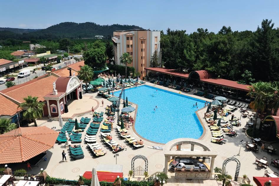 https://www.geziantalya.com/wp-content/uploads/2020/12/armas-kaplan-paradise-hotel.jpg