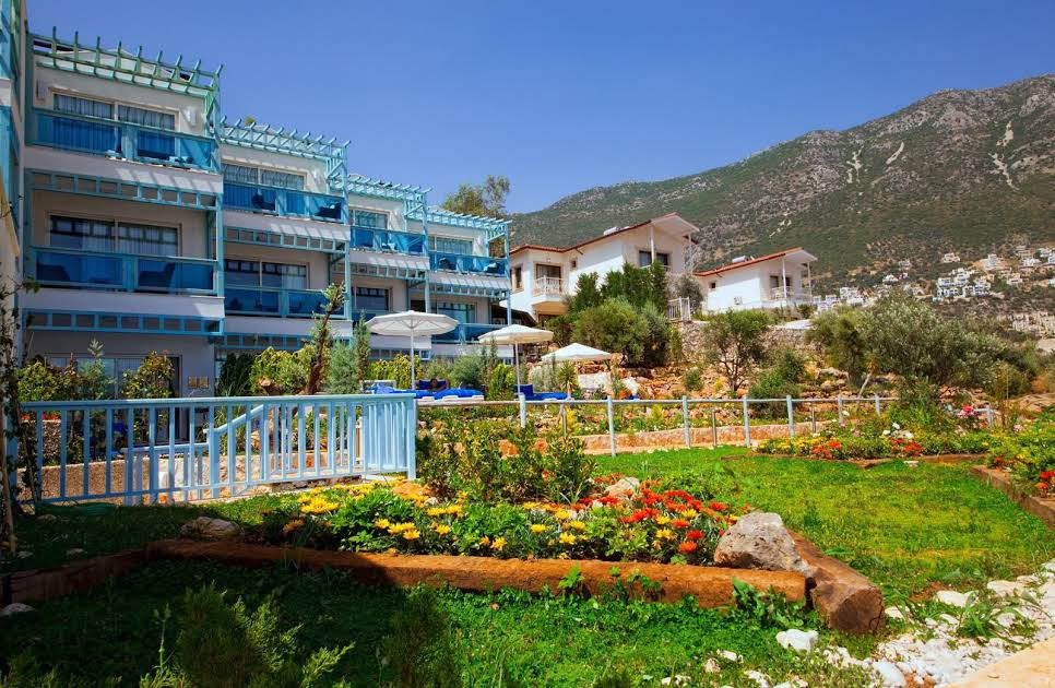 https://www.geziantalya.com/wp-content/uploads/2020/12/asfiya-sea-view-hotel.jpg
