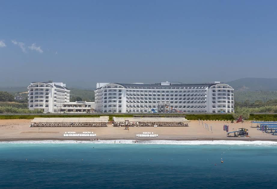 https://www.geziantalya.com/wp-content/uploads/2020/12/calido-maris-hotel.jpg