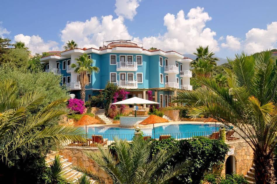 https://www.geziantalya.com/wp-content/uploads/2020/12/cappari-hotels-aquarius-1.jpg