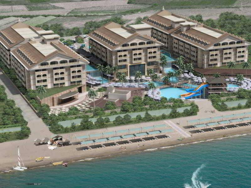 https://www.geziantalya.com/wp-content/uploads/2020/12/crystal-palace-luxury-resort-spa-1.jpg