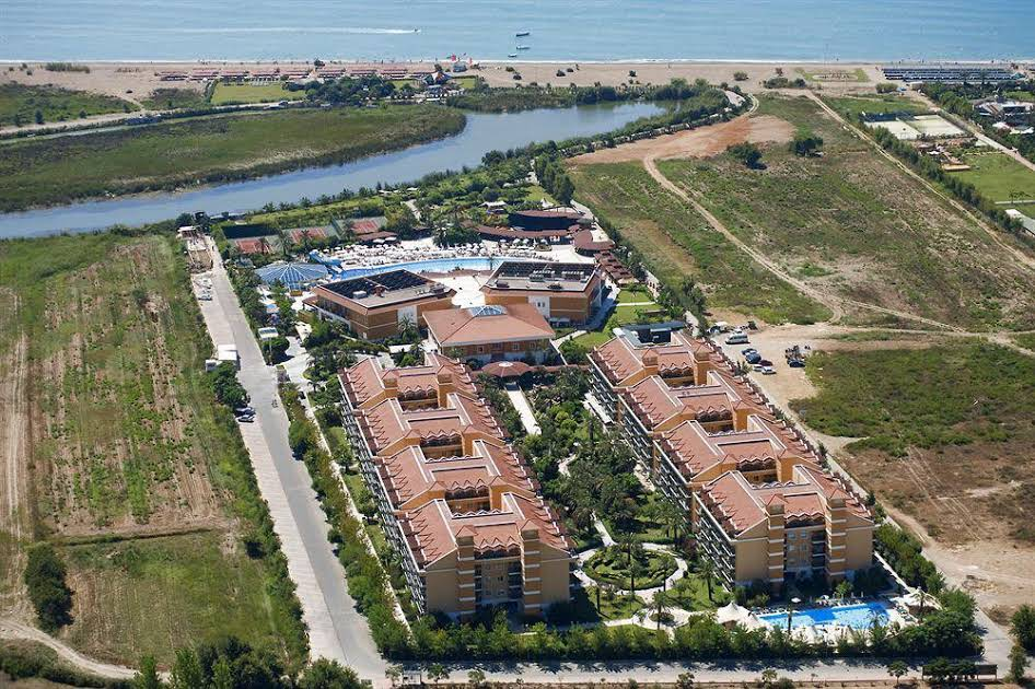 https://www.geziantalya.com/wp-content/uploads/2020/12/crystal-paraiso-verde-resort-spa.jpg