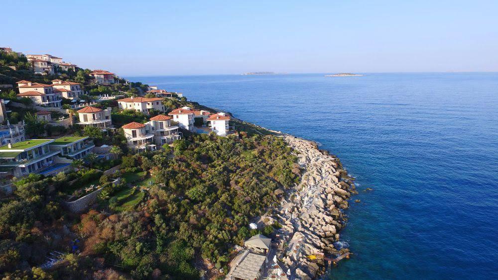 https://www.geziantalya.com/wp-content/uploads/2020/12/deniz-feneri-lighthouse.jpg
