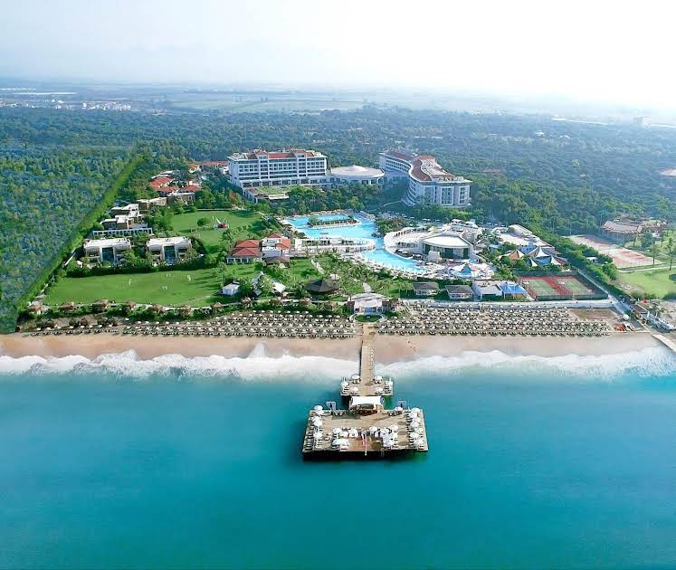 https://www.geziantalya.com/wp-content/uploads/2020/12/ela-quality-resort-hotel.jpg