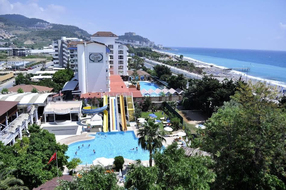 https://www.geziantalya.com/wp-content/uploads/2020/12/first-class-hotel.jpg