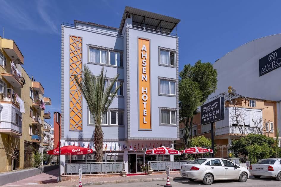 https://www.geziantalya.com/wp-content/uploads/2020/12/kaleici-ahsen-hotel-1.jpg