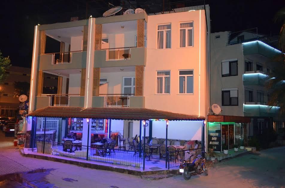 https://www.geziantalya.com/wp-content/uploads/2020/12/manavgat-delphin-apart-hotel-1.jpg