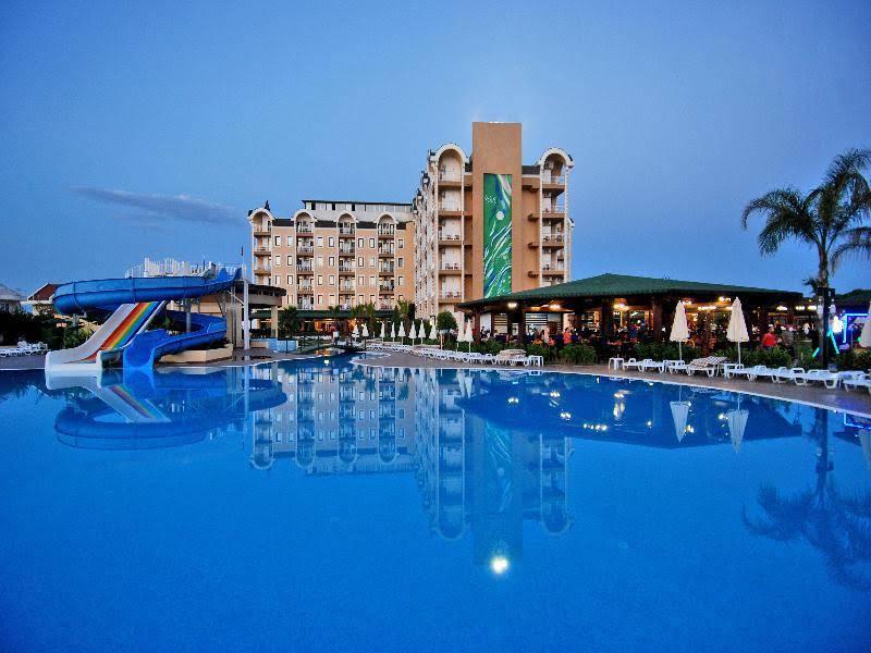https://www.geziantalya.com/wp-content/uploads/2020/12/maya-world-hotel-belek.jpg