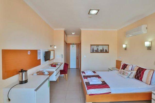 samira-resort-hotel-aparts-villas