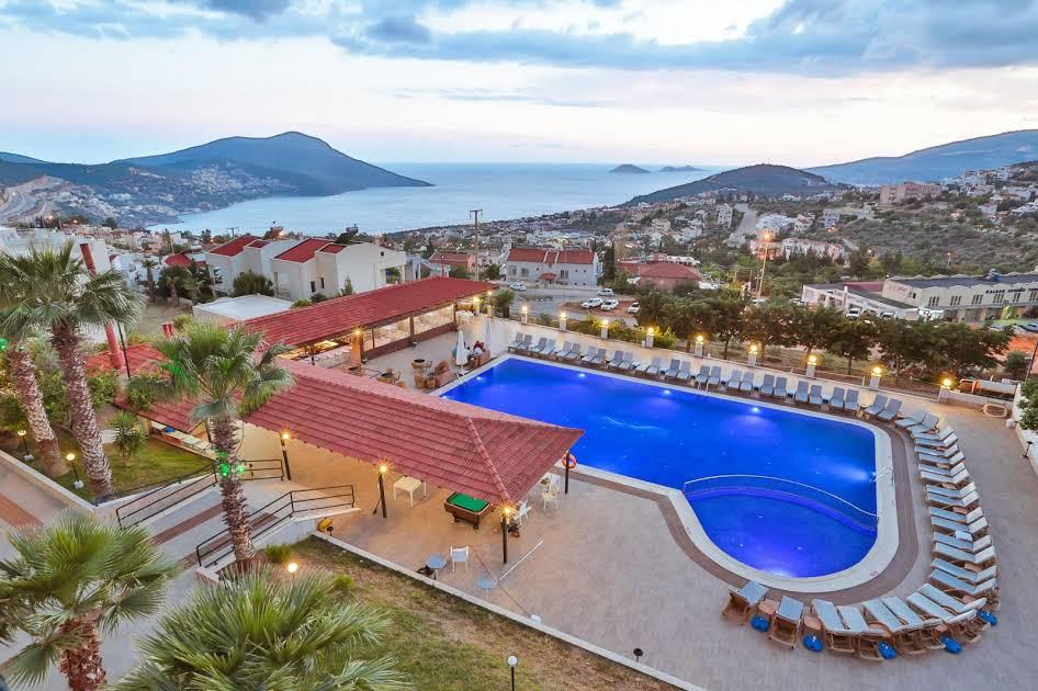 https://www.geziantalya.com/wp-content/uploads/2020/12/samira-resort-hotel-aparts-villas.jpg