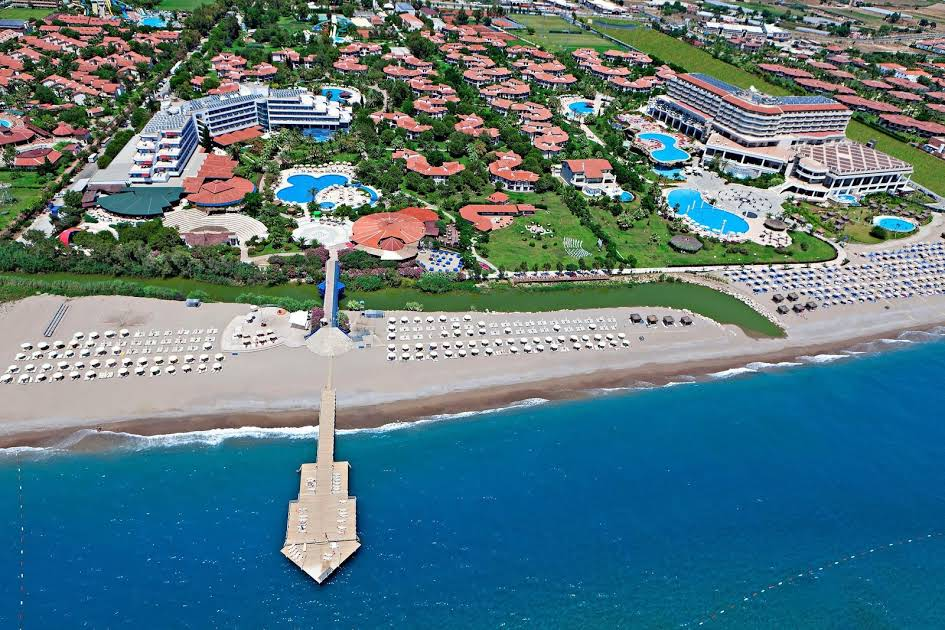 https://www.geziantalya.com/wp-content/uploads/2020/12/sunrise-resort-hotel.jpg