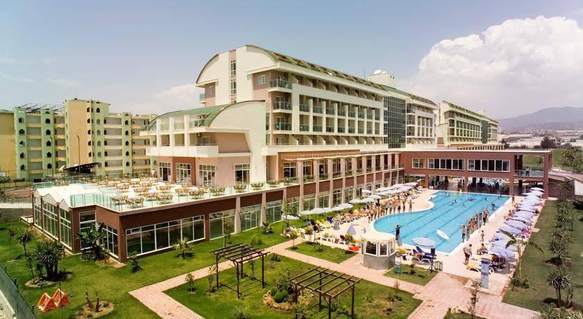 https://www.geziantalya.com/wp-content/uploads/2020/12/telatiye-resort-hotel.jpg