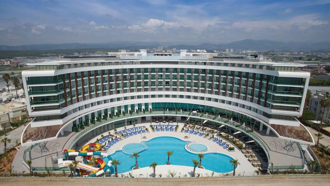 https://www.geziantalya.com/wp-content/uploads/2020/12/xoria-deluxe-hotel.jpg