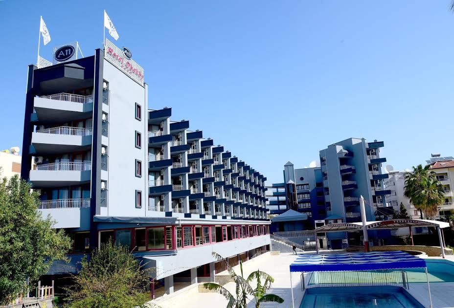 https://www.geziantalya.com/wp-content/uploads/2021/01/a11-hotel-obakoy.jpg