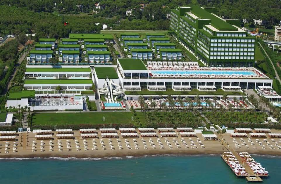 https://www.geziantalya.com/wp-content/uploads/2021/01/belek-adam-and-eve-1.jpg