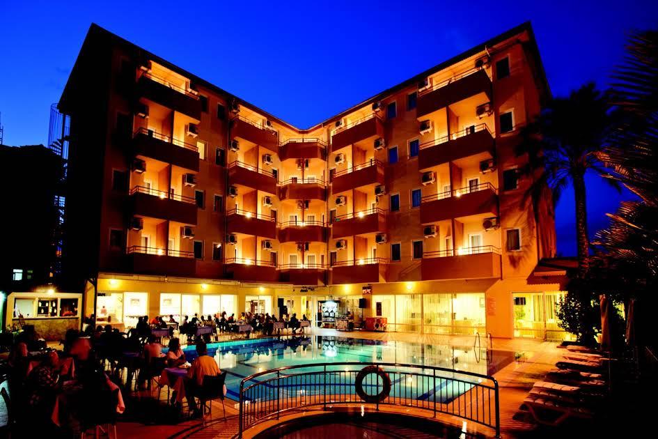 https://www.geziantalya.com/wp-content/uploads/2021/01/helios-hotel.jpg