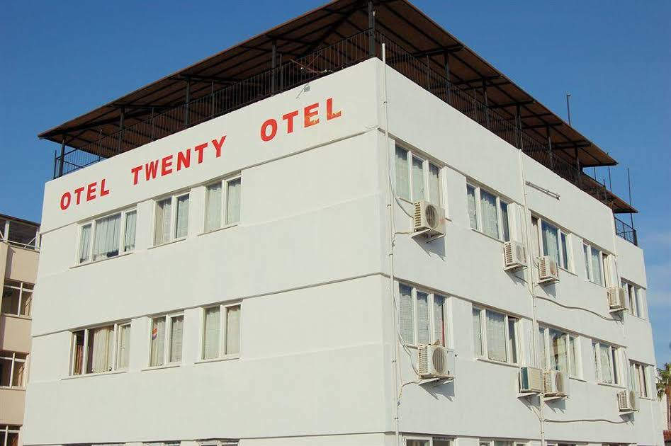 https://www.geziantalya.com/wp-content/uploads/2021/01/hotel-twenty.jpg