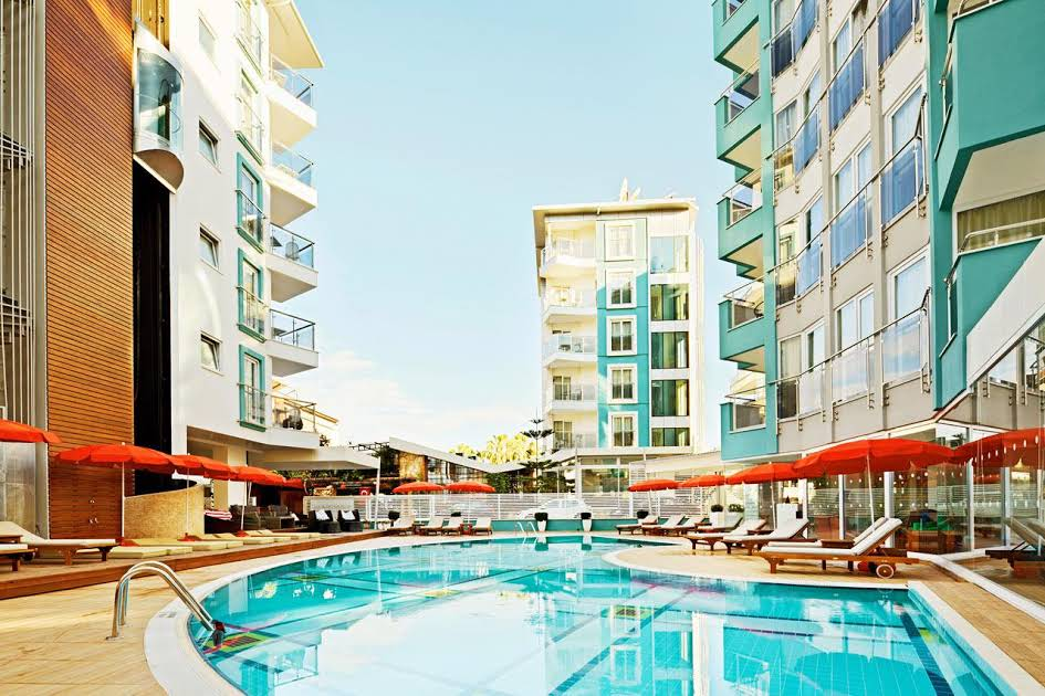 https://www.geziantalya.com/wp-content/uploads/2021/01/sunprime-alanya-beach-hotel.jpg
